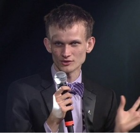 Ethereum co-founder Vitalik Buterin comes up with seven difficult questions for the cryptoverse