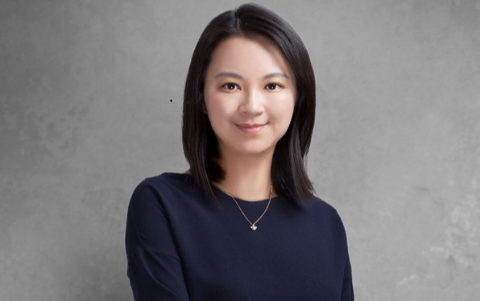 Judy Yan: The secrets to the success in crypto investments