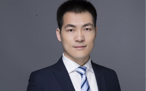 Li Yuan: The Declaration of Independence,New era of individual tokenization.